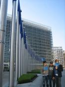 COMISIN-EUROPEA-1.png