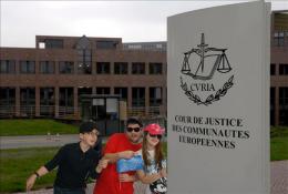 TRIBUNAL-DE-JUSTICIA-1.png